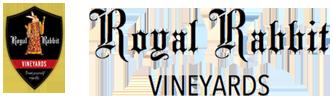 Royal Rabbit Vineyards Promo Codes & Deals