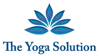 The Yoga Solution Promo Codes & Deals