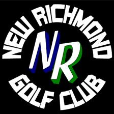 New Richmond Golf Club Promo Codes & Deals