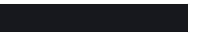 Brainwavz Audio Promo Codes & Deals