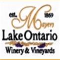 Lake Ontario Winery Promo Codes & Deals