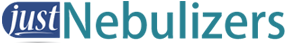 Just Nebulizers Promo Codes & Deals