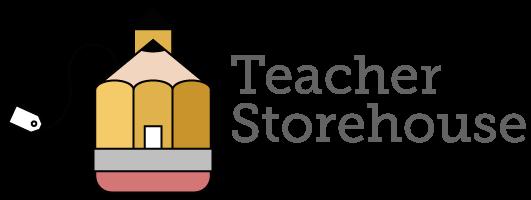 Teacher Storehouse Promo Codes & Deals