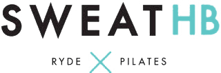Sweat HB Promo Codes & Deals