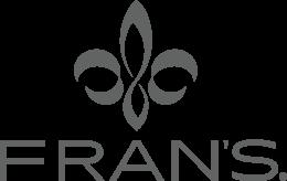Fran's Chocolates Promo Codes & Deals