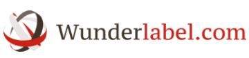 Wunderlabel Promo Codes & Deals
