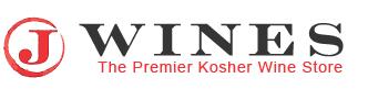 Jwines Promo Codes & Deals