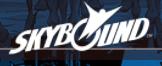 Skybound Promo Codes & Deals