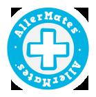 AllerMates Promo Codes & Deals