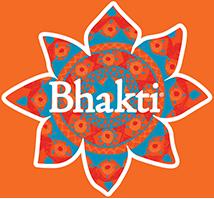 Bhakti Chai Promo Codes & Deals
