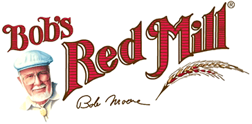 Bob's red mill Promo Codes & Deals