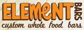 Element Bars Promo Codes & Deals