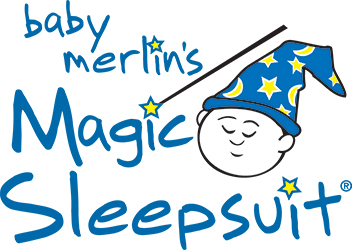 Baby Merlin's Magic Sleepsuit discount code