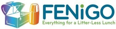 Fenigo Promo Codes & Deals