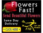 Flowers Fast Promo Codes & Deals