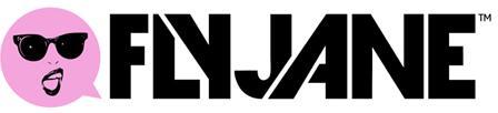 FlyJane Promo Codes & Deals