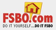 FSBO Promo Codes & Deals