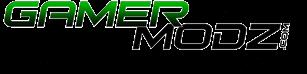 GamerModz Promo Codes & Deals
