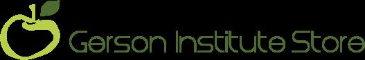 Gerson Institute Promo Codes & Deals