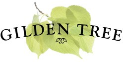 Gilden Tree Promo Codes & Deals