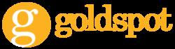 Goldspot Promo Codes & Deals