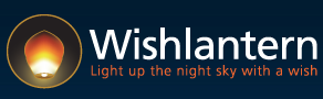 Wishlantern Promo Codes & Deals