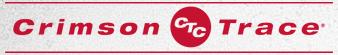 Crimson Trace Promo Codes & Deals