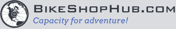 BikeBagShop Promo Codes & Deals
