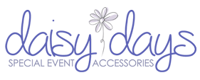 Daisy Days Promo Codes & Deals