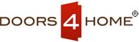 Doors4home Promo Codes & Deals