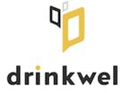 drinkwel Promo Codes & Deals