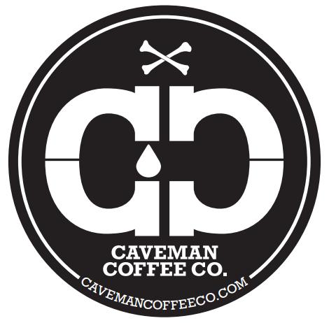Caveman Coffee Coupons