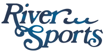 River Sports Outfitters Promo Codes & Deals