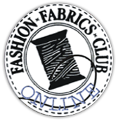 Fashion Fabrics Club Promo Codes & Deals