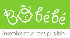 Bo-bebe Promo Codes & Deals