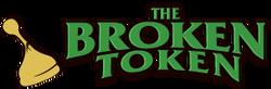 The Broken Token Promo Codes & Deals
