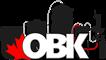 Ontariobeerkegs Promo Codes & Deals