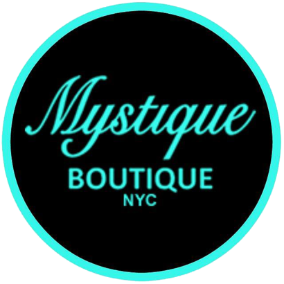 Mystique Boutique NYC Promo Codes & Deals