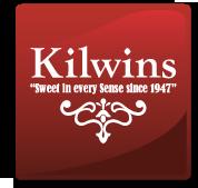 Kilwins Promo Codes & Deals