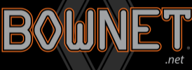Bownet Promo Codes & Deals