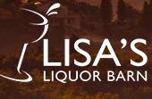 Lisa's Liquor Barn Promo Codes & Deals