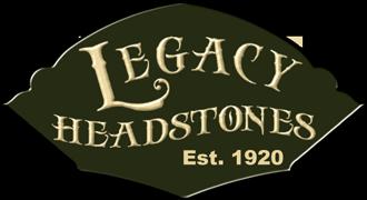 Legacy Headstones Promo Codes & Deals