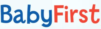 BabyFirstTV Promo Codes & Deals