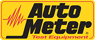 Autometer Coupon Codes