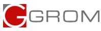 GROM Audio Promo Codes & Deals