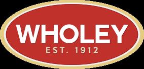Wholey Promo Codes & Deals