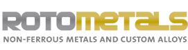 Rotometals Promo Codes & Deals
