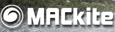 Mackiteboarding Promo Codes & Deals