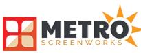 Metro Screenworks Promo Codes & Deals
