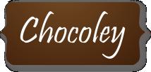 Chocoley Promo Codes & Deals